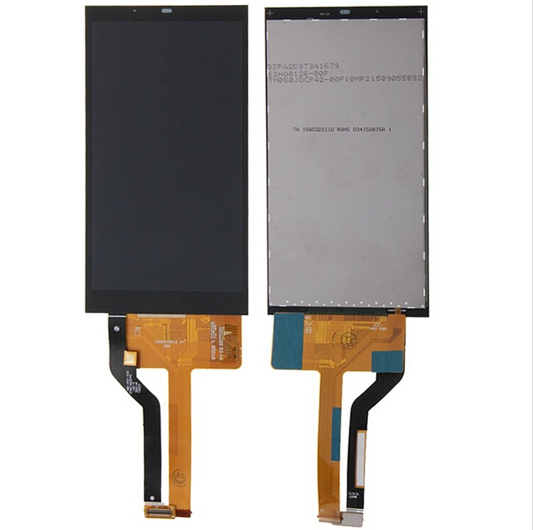 New Full LCD Display Panel Screen Monitor Digitizer Touch Screen Assembly For HTC Desire 626 D626