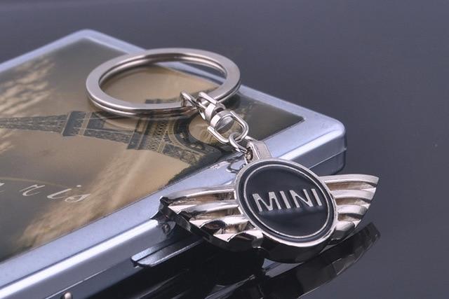 Aliexpress Buy 5pcs Mini Cooper Autobots Angel Wings Brand