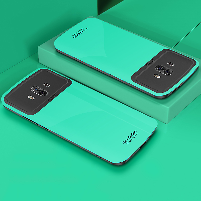 Toraise For Huawei Mate 10 Case 360 Full Protection Soft Frame+Hard PC Cover Case For Huawei Mate 9 Funda For Mate 10