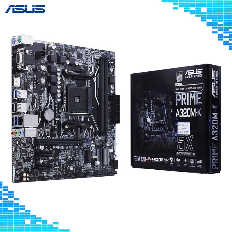 2GB KIT 2 x 1GB Toshiba Satellite M45-S2652 M45-S2653 M45-SP351 Ram Memory