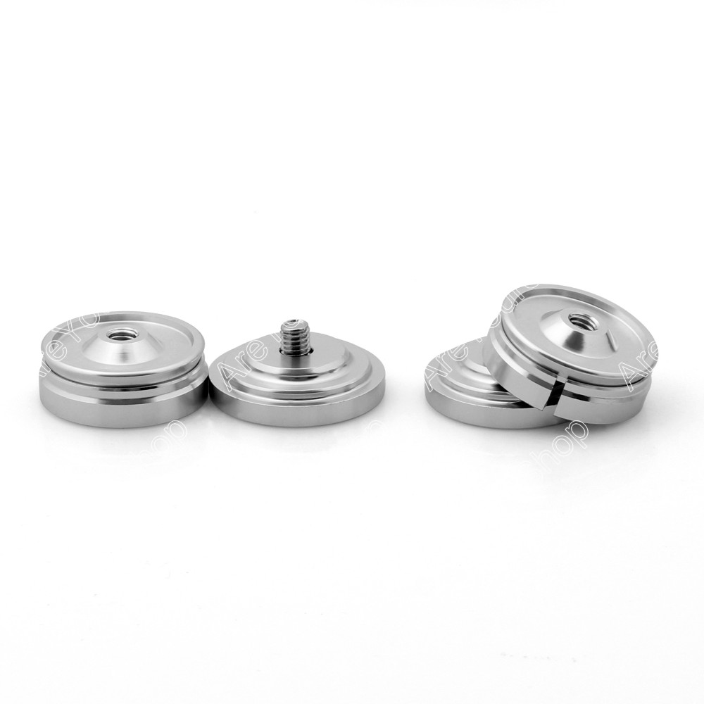 Screw-006-Silver-3