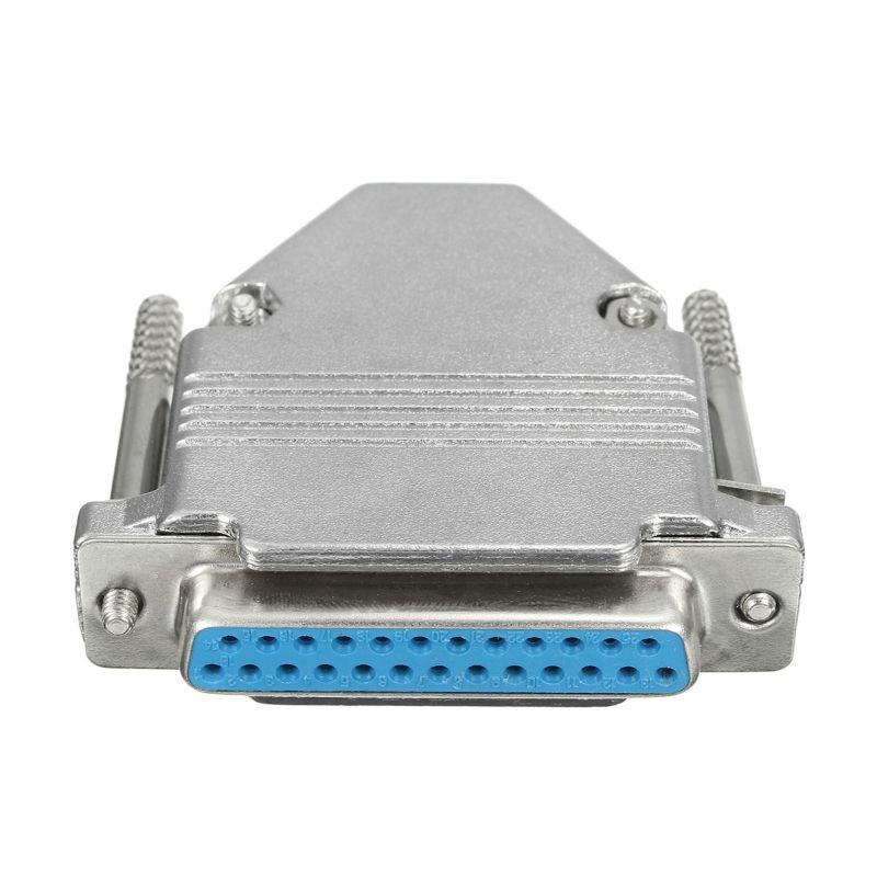 SKU490565 (4)