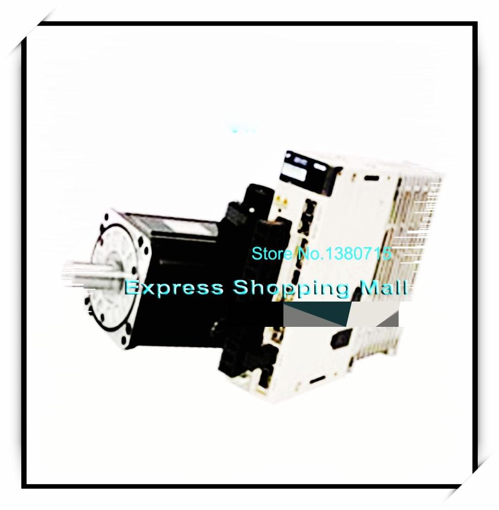 New Original SGDV-1R6A01B SGMJV-02ADE6S 200V 200W 0.2KW Servo System new original sgdv 2r8a01b sgmjv 04add6s 200v 400w 0 4kw servo system sgdv 2r8a01b sgmjv 04add6s