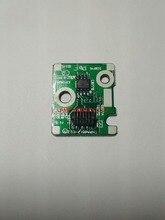מנורת מקרן שבב, IC עבור PANASONIC ET LAV400 TNPA6017 ES2