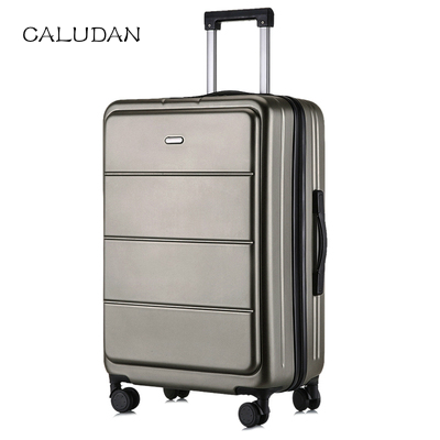 Trolley Case Luggage Wheel-Suitcase Business-Boarding-Box 20-Inch Stylish TSA Universal