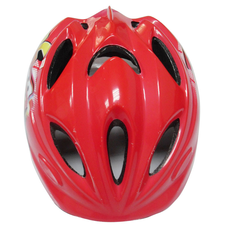 Balancing Roller adjustable strape Smart Self Scooters 12 Vent Child Sports Mountain Road Bicycle Bike Cycling safety Helmet