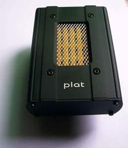 Image 2 - Sounderlink 1ชิ้นพลังงานสูงริบบิ้นทวีตเตอร์ลำโพงระนาบแปลงสัญญาณหม้อแปลงAMTสำหรับdiyเสียงลำโพงมอนิเตอร์