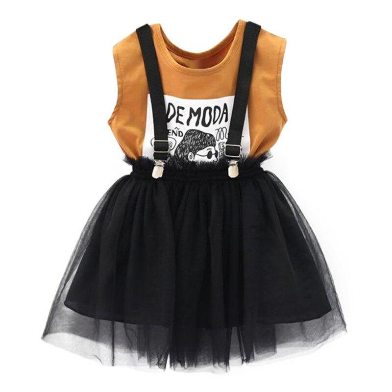 Baby Girl Ball Gown Dress Tutu Dress Sleeveles Christening Tulle Wedding Party Princess Dresses Toddler Girls New
