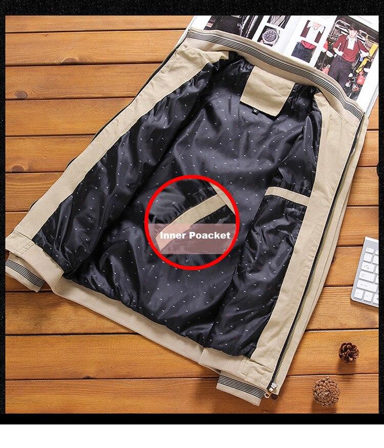 HTB1RcKEX8WD3KVjSZKPq6yp7FXag Mountainskin Jackets Mens Pilot Bomber Jacket Male Fashion Baseball Hip Hop Streetwear Coats Slim Fit Coat Brand Clothing SA681