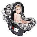 Newbore Transporte Portátil Infantil Assento de Carro da Criança Cesta 0--15 Meses Bebê Berço Assentos do Navio Da Gota Livre Pelo EMS