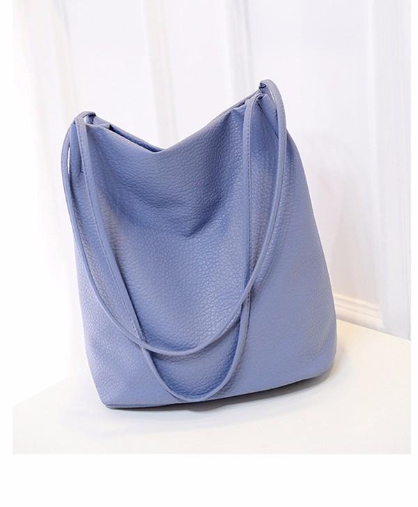 WOMEN MESSENGER BAGS  (14)