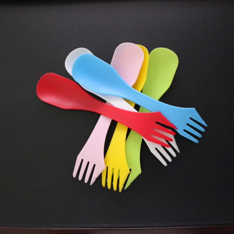 Plastic Spork Compare Prices On Plastic Sporks Online Shopping Buy Low Price