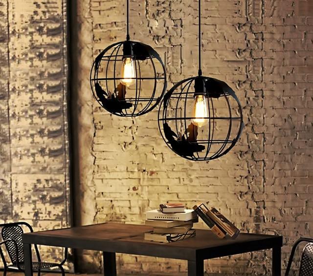Emejing Woonkamer Hanglampen Contemporary - Raicesrusticas.com ...