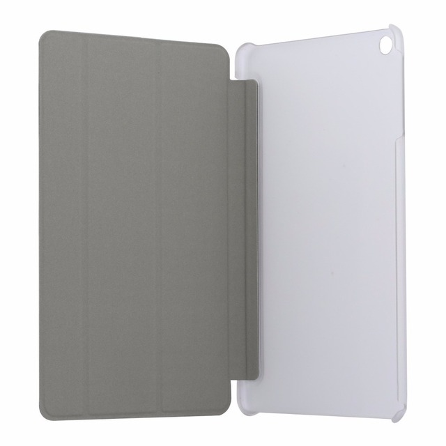Original Teclast x80 power 8 inch Protective Cover Ultra Thin Folding Wallet Leather Case With Stand Holder Tablet PC Case