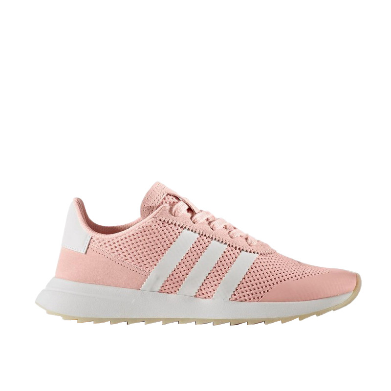 Walking Shoes ADIDAS FLASHBACK W BA7759 sneakers for female TmallFS walking shoes adidas ba8299 sneakers for female tmallfs