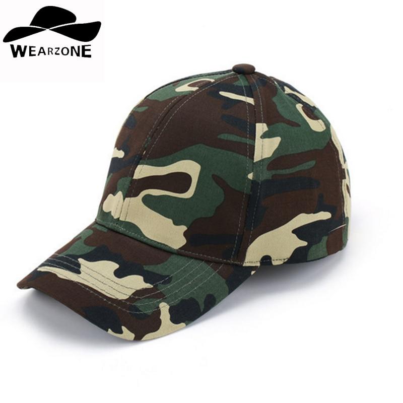 2017 Mens Army Camo Cap Baseball Casquette Camouflage Hats For Men Camouflage Cap Women Blank Desert Camo Hat отвертка kraft kt 700428