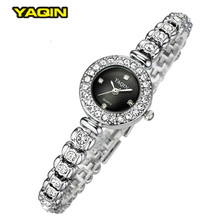 2018 Luxury Women Stainless Steel Quartz Watches Fashion Casual Ladies Watch Relogio Feminino Gift for Female kimio luxury brand fashion quartz watch women ladies stainless steel bracelet watches casual clock female dress gift relogio