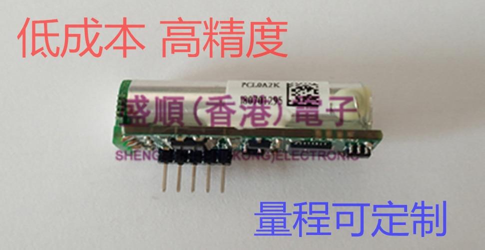 PCL0A5K CO2 sensor for carbon dioxide sensor