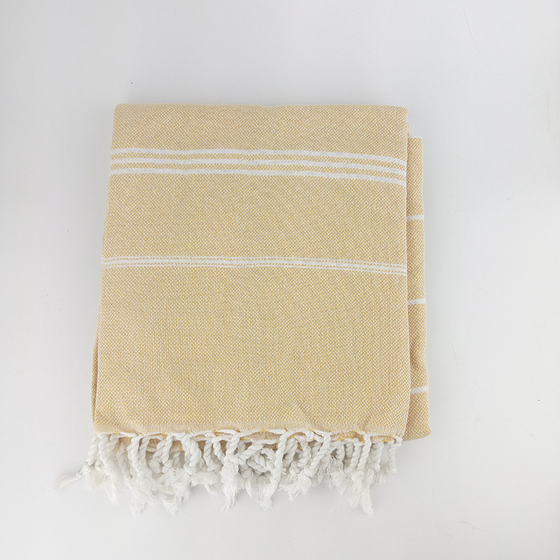TURKISH HAMMAM PESHTEMAL PESTEMAL COTTON BATH TOWEL GIFT SPA GYM YOGA BEACH