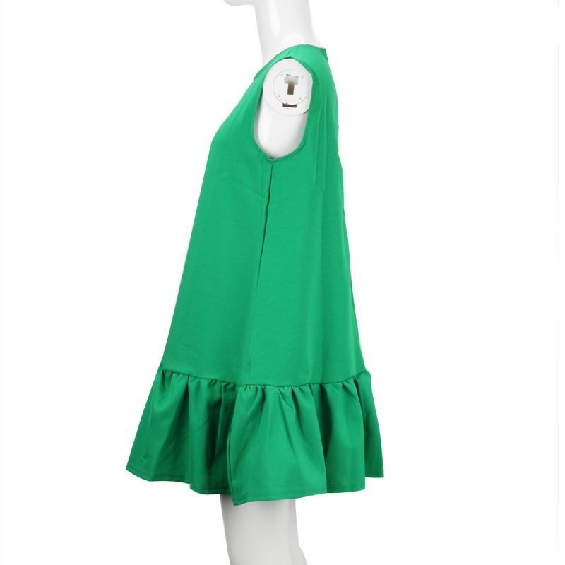 D0578-green-1