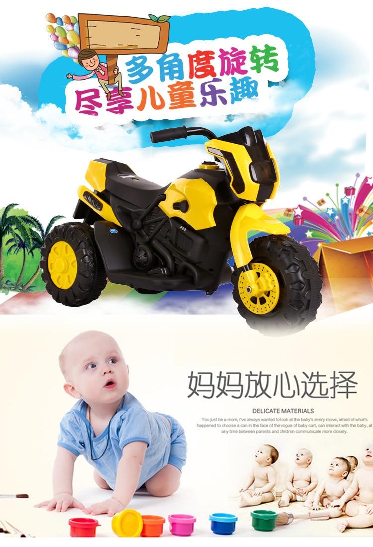 carro sentar pessoa passeio brinquedo