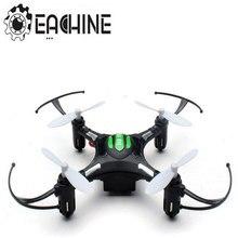 Eachine H8 Mini Quadcopter RTF Remote Control Toy
