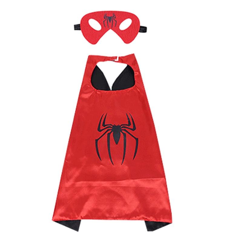 superman trajes de halloween para crianças super-herói cosplay carnaval traje