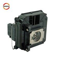 Lampe De projecteur pour EH-TW5900/EH-TW6000/EH-TW6100/PowerLite HC 3010e/EH-TW6510C/EH-TW6515C/EH-TW5800C/EH-TW5810C