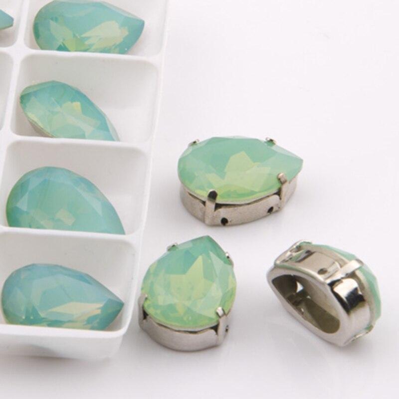 Fantástico Diamantes Arte Del Uña 3d Inspiración - Ideas de Pintar ...