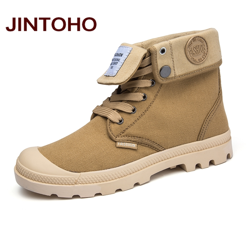 Compare Prices on Mens Work Boots Cheap- Online Shopping/Buy Low ...