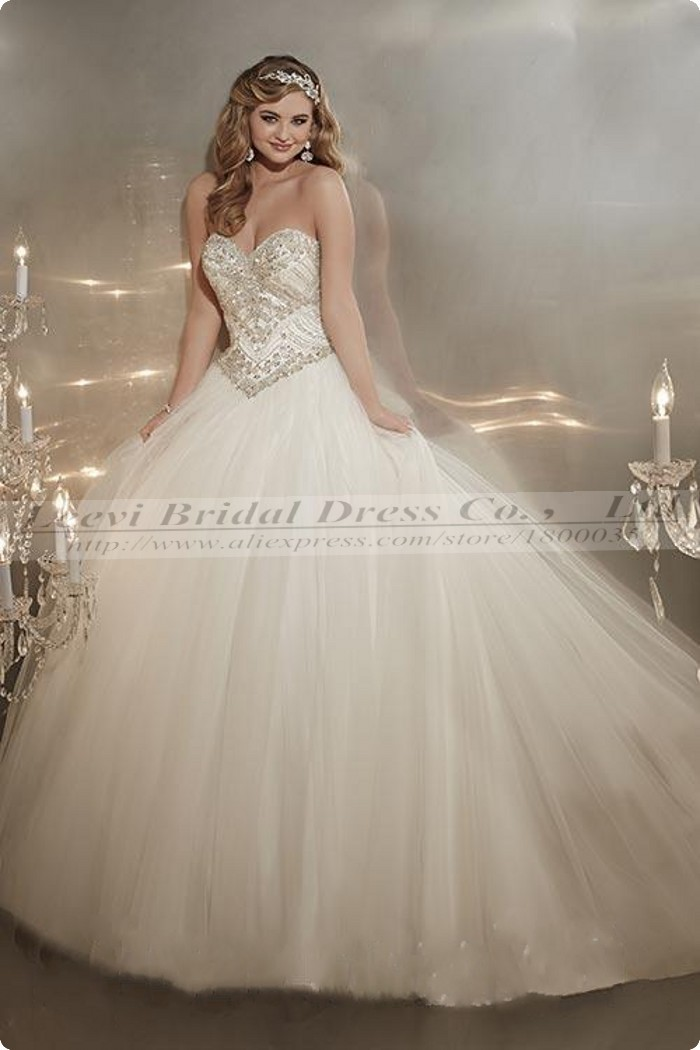 vestidos de novia estilo princesa de pnina tornai – vestidos de fiesta