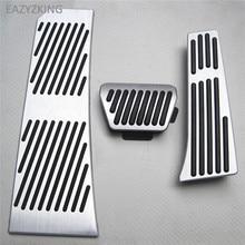 EAZYZKING автомобиль газ педаль тормоза для BMW 5-series F07 F08 F10 F11 F18/6-serie F06 F12 F13/7-series F01 F02 F03/X3 X4 F25 F26 Z4 E85