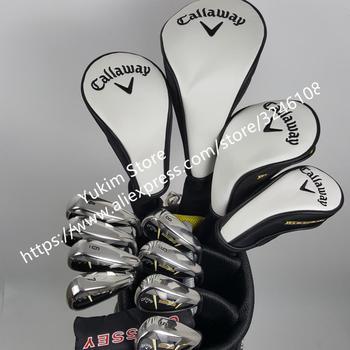 ecab33627a1 Golf hat PXG golf cap Baseball cap Outdoor sport hat new sunscreen shade  golf hat Free shipping - forumveex review