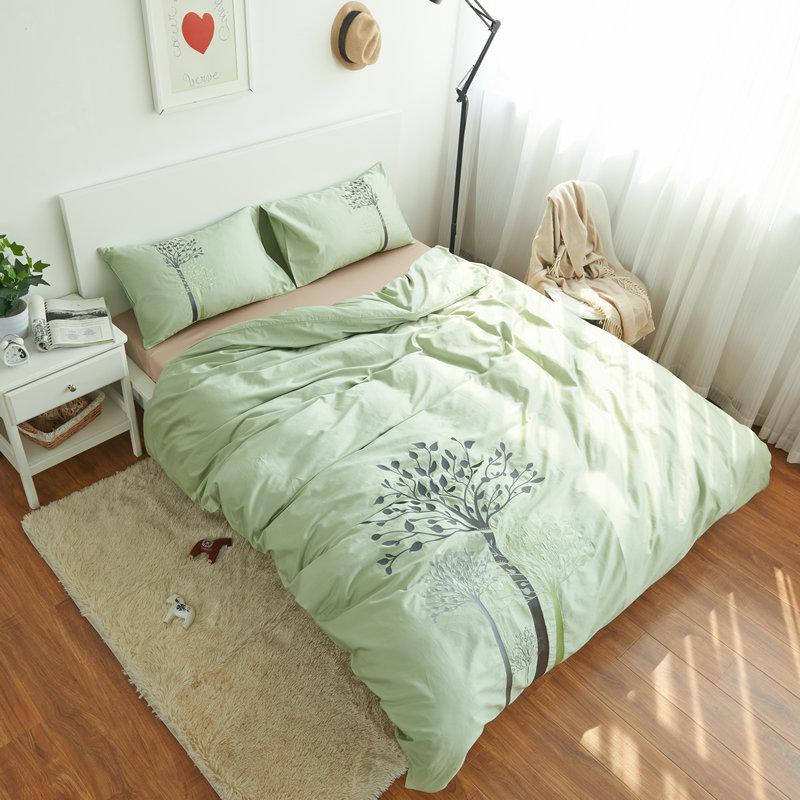 brilliant asli pinterest bedding co best queen light sheet king the green comforter sets ideas set inside on aetherair