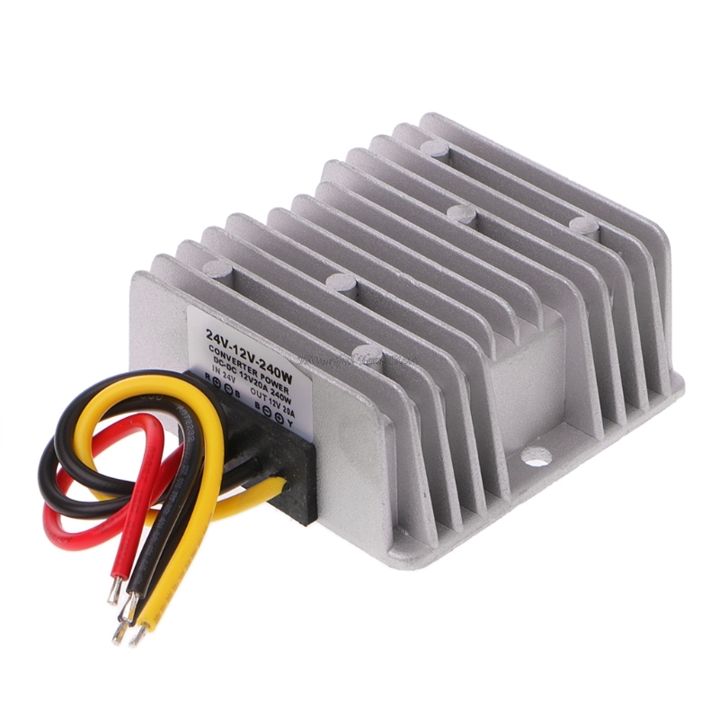 High Quality voltage converter adapter
