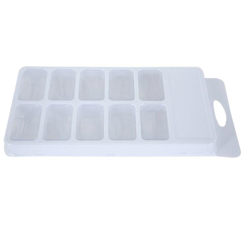 Unhas de Gel unhas de gel uv kit Ingrediente : Nail Gel