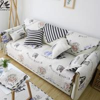 Cotton Quilted Sofa Cushions Manufacturers Wholesale Korean Aliexpress Export Cushion Set Cover Special