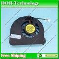 Nueva cpu del ordenador portátil ventilador de refrigeración para acer aspire 5536g 5738 5236 5338 5536 5338 fan p/n: MS2264 5738Z DFS551305MC0T F926