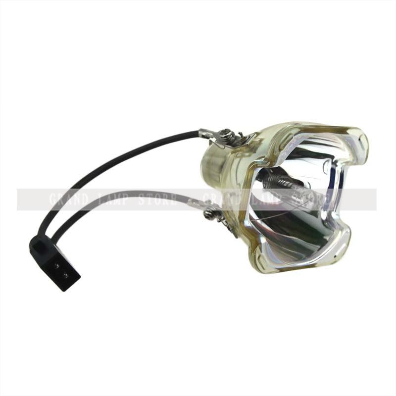 Replacement Projector Lamp Bulb NP20LP / 60003130 for NEC U300X / U310W / U300XG / U310WG / U310W-WK1 Projectors Happybate free shipping np20lp 60003130 replacement projector lamp original bulb with generic housing for nec u300x u310w projectors
