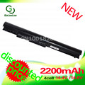 Golooloo Laptop Battery For HP Pavilion 14 15 350 G1 Series LA04 HSTNN-UB5N HSTNN-UB5M HSTNN-Y5BV TPN-Q129 TPN-Q131 TPN-Q130
