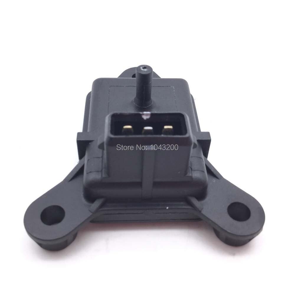 1920 j7 manifold pressure sensor for peugeot 405 605 806 i. Black Bedroom Furniture Sets. Home Design Ideas