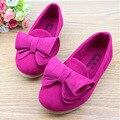 Nuevas sandalias de las muchachas del color del caramelo niños shoes girls shoes princesa shoes moda sandalias de las muchachas niños diseñador solo shoes