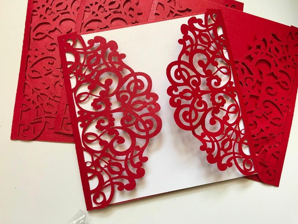 Файлы для резки открыток
