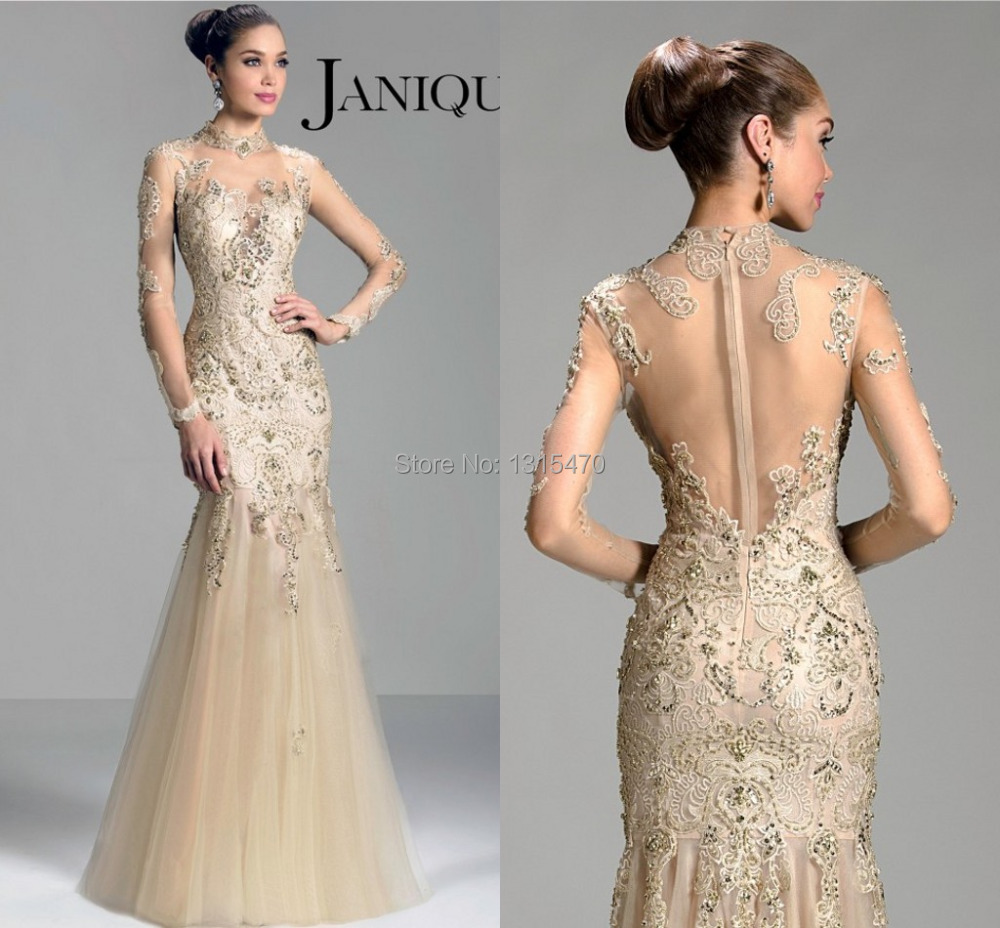 Where to buy gala dresses