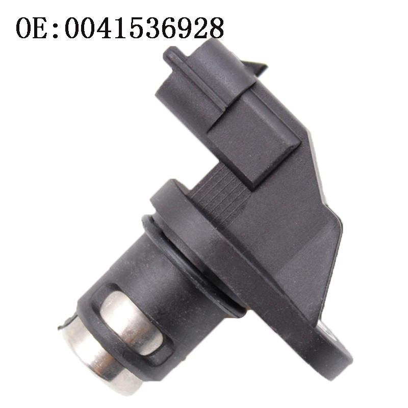 2003 Mercedes Benz Sl Class Camshaft: CamShaft Position Sensor For MERCEDES BENZ Vito/Mixto
