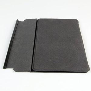 """Image 5 - 10.8 """"Lokale Taal Toetsenbord Case Voor CHUWI Hi9 Plus Tablet PC, stand Magnetische Docking Toetsenbord Beschermhoes En 4 Geschenken"""