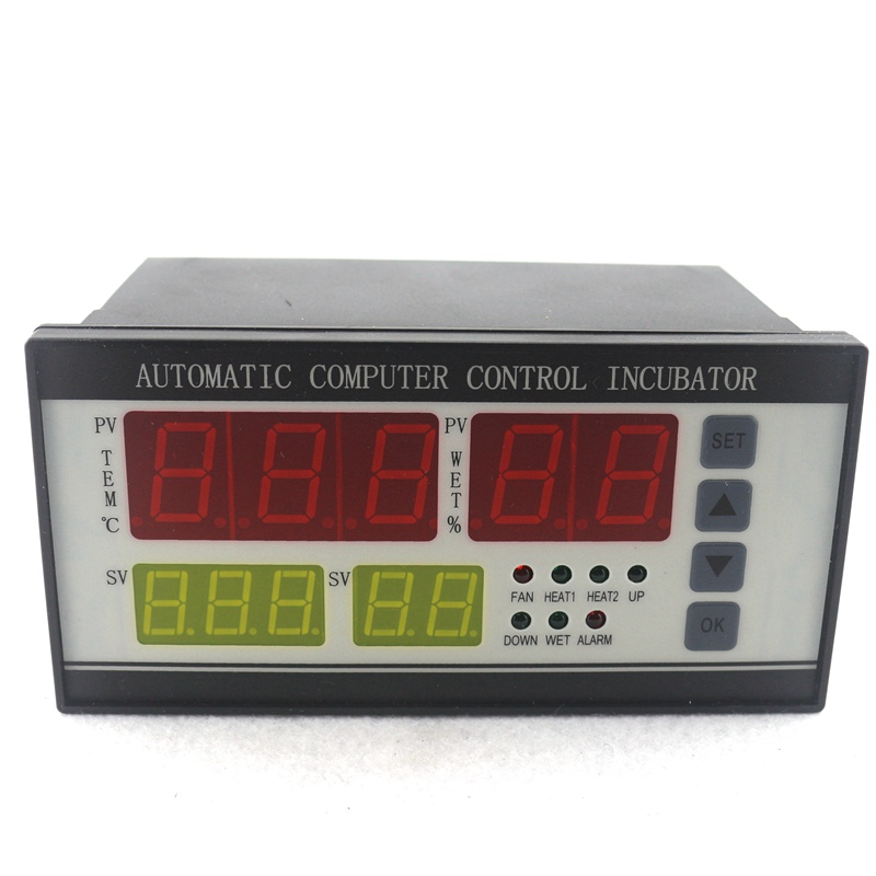 датчик температуры и влажности цена