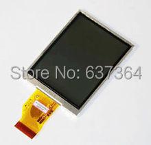 NEW LCD Display Screen for SONY Cyber-Shot DSC-S750 S750 DSC-S780 S780 DSC-S850 S850 Digital Camera