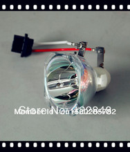 Phonex  projector bare lamp bulb for ask proxima c170 projector