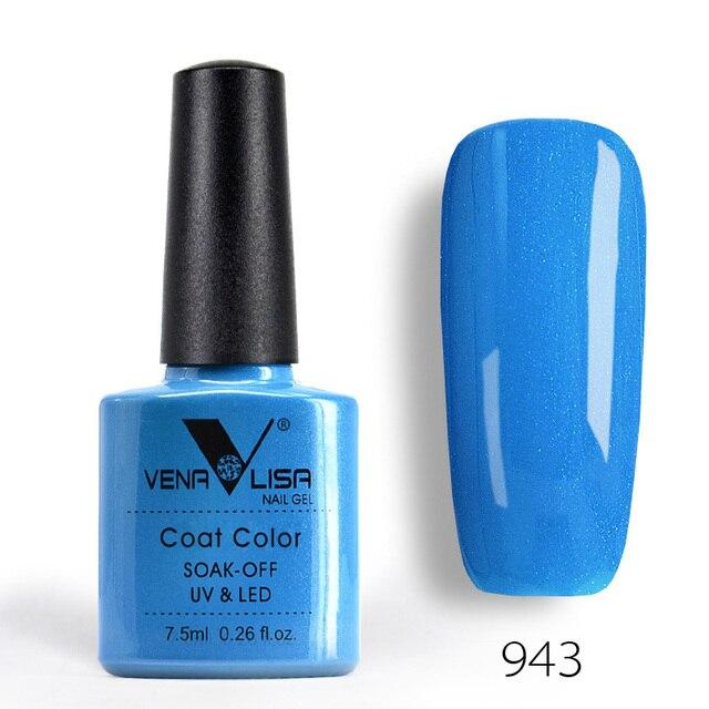 New-Free-Shipping-Nail-Art-Design-Manicure-Venalisa-60Color-7-5Ml-Soak-Off-Enamel-Gel-Polish.jpg_640x640.jpg